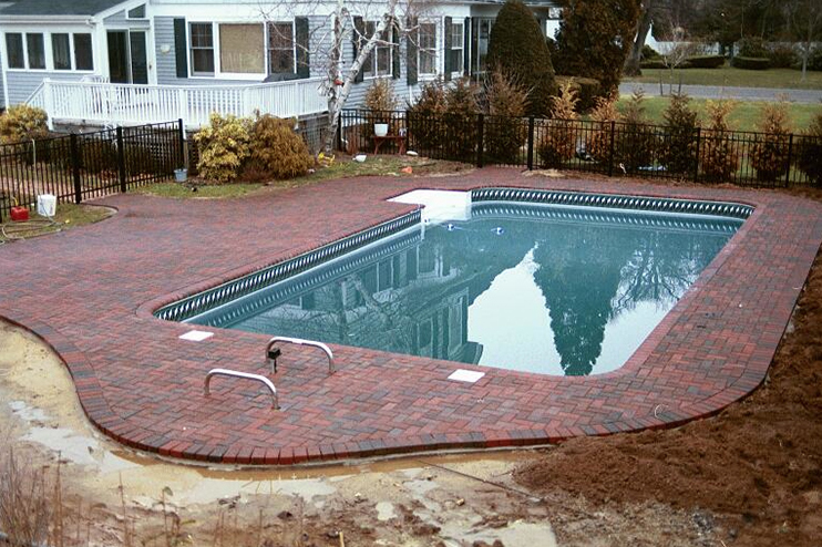 Suffolk County Masonry