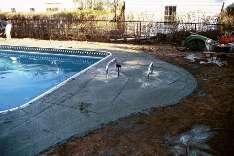 Long Island Poolscaping