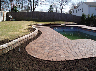 Miller Place Pool Services
