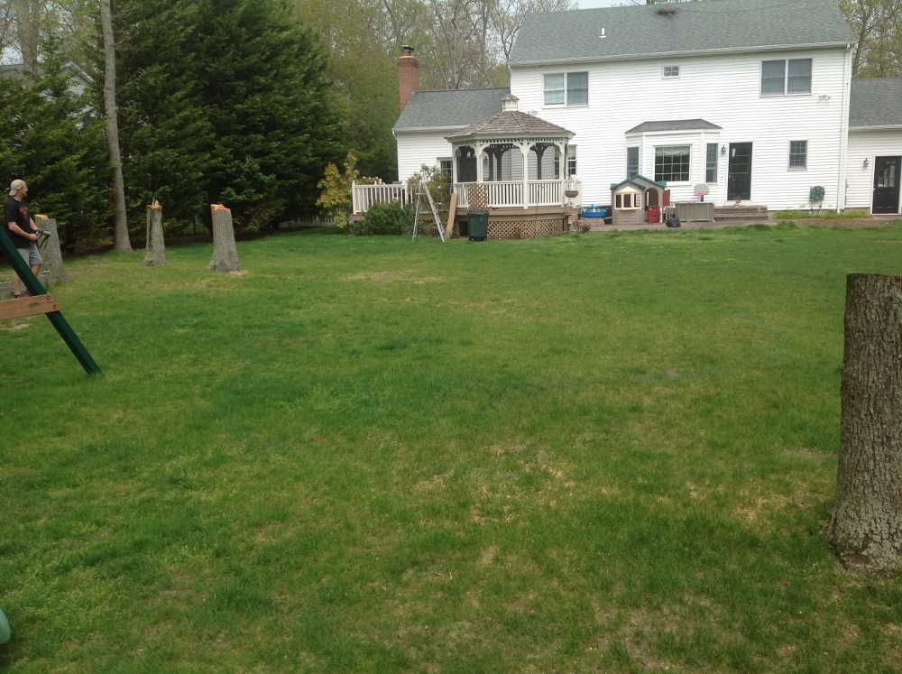 wading river pool services