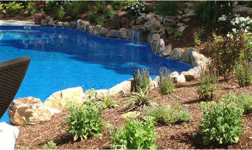 Landscaping Services in Ronkonkoma, NY
