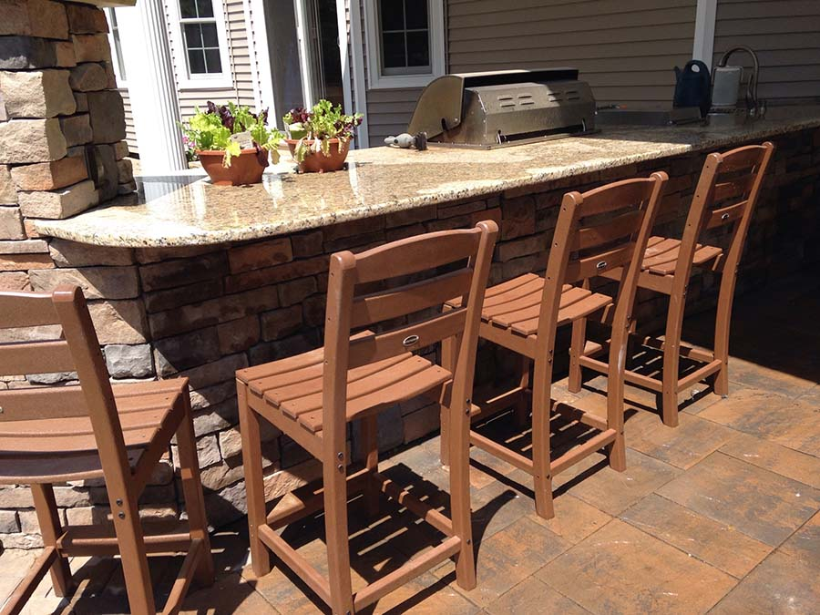 Outdoor Furniture Refinishing Long Island Best Ideas About Plastic Adiron